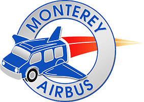 Welcome to Monterey Airbus | SFO Airport Shuttle | SJC