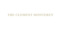 The Clement Monterey