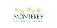 Monterey conference center